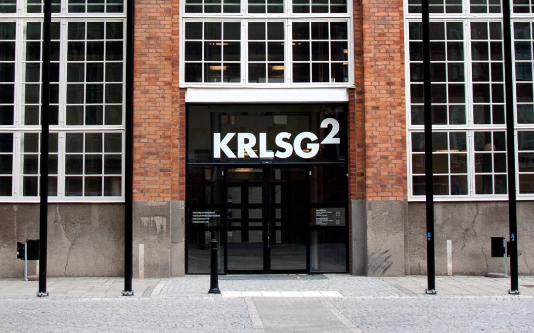 MUSEUM @ KRLSG2